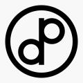 public_domain@tv.pirateradio.social